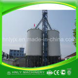 Best Quality Grain Silo for Paddy Storage