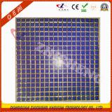 Ceramic Tile Gold Metallizing Equipment