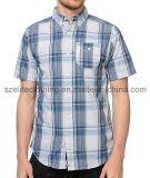 Latest Fashion Business Shirts (ELTDSJ-323)
