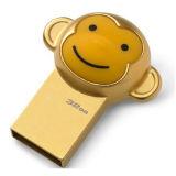 2016 Monkey Shape USB Flash Drive 32GB