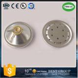 Fbs4818 Hote Sale Microphone Capsule Speaker Microphone Factory (FBELE)