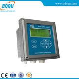 Zdyg-2088 Industrial Online Turbidity Controller