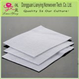 Nonwoven Felt for Mattress Pad and Sofa Pad