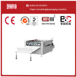 High Speed Paper Separating Machine (automatic)