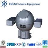 CPT-130D Desktop Marine Ship Magnetic Compass