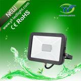 10W LED Flood Light with RoHS CE SAA UL
