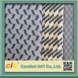 Jacquard Knitting Fabric PolyesterFabric