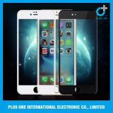0.15mm HD Clear Tempered Glass for iPhone 6 Plus/6s Plus