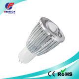 LED Spotlight GU10 5W COB 110-240V