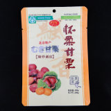 Colorful Printing Packing Bags for Food Use
