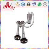 2 Way Aluminum Air Horn Speaker