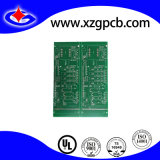 2 Layer Lead Free PCB with Competitive Price