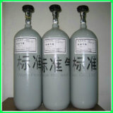 Petrochemical Calibration Gas Mixture (PM-3)