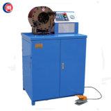 3-Phase Hydraulic Hose Crimping Machine