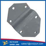 OEM Precision Sheet Metal Part