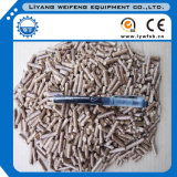 High Quality Wood Pellet for Sale