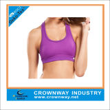 Women Fitness Wear Sports Bra Yoga Bra Gym Bra