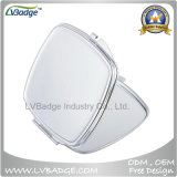 Factory Sell Personalized Portable Compact Mirror