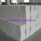 Tjm High Thermal Insulating Fired Bricks