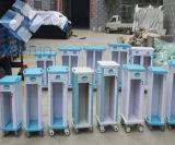Factory Direct Price Metal Hospital Nurse File Cabinet
