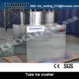Focusun Good Quality Tube Ice Crusher