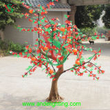 24V Waterproof LED Fruit Tree Light for Outdoor Deco