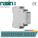 Phase Loss, Phase Failure, Phase Sequence, Three-Phase Unbalance and Over/Under Voltage Protection Relays