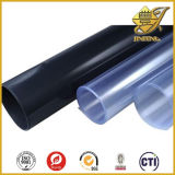 Pharmaceutical Grade Rigid PVC Film, PVC Blister Pack Film