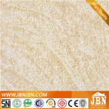 Anti Slip 300X300mm Indoor Flooring Rustic Ceramic Tile (3A056)