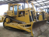 Used Caterpillar Bulldozer D7h (Cat D7H)