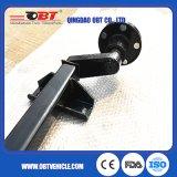 1 Ton Torsion Axle Without Brake