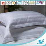 Pillow Factory Supplier/U Shape Neck Pillow
