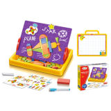 Kid Drawing Board Intelligent Toy (H0664180)
