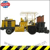 Mult-Head Recycling Heavy Concrete Breaker Machine for Road Construction