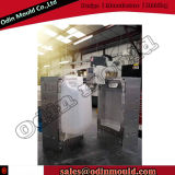 Oil Bottle Extrusion Blow Mould