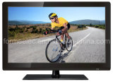 15.6 Inch LED TV LCD Television HD Ready