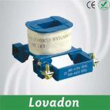 Lx1 Series D4 Model AC Contactor Coil