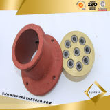 Post Tension System Accessories Price