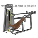 Incline Chest Press, Fitness Gym Club Equipment