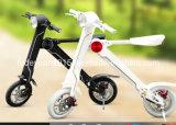 Koowheel Smart Foldable Electric Bike Lehe Scooter Electric Scooter