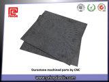 Black Durostone Material for SMT Fixture