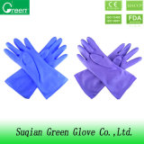 Selling Products Household Cleaning Gloves