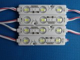 High Quality LED Injected Module for Advertising Letter