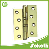 Wholesale Stainless Steel High Quality Door Hinge