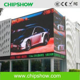 Chipshow Ak10d Full Color Outdoor LED Screen Advertising