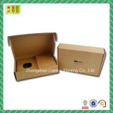 Custom Tool Cardbaord Shipping Packaging Corrugated Box