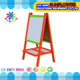 Children Funny Scalable Double-Sided Artist Ease, Foldable Easel L (XYH12143-7)