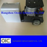 1500kgs Sliding Gate Motor with CE