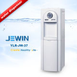 Hot&Cold Compressor Cooling Water Dispensers (YLR-JW-37)