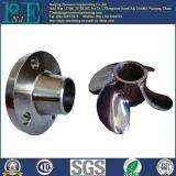 OEM Steel Forging Wntype Flanges